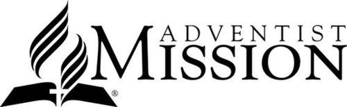 Image result for ADVENTIST MISSION