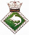 SWORDFISH badge-1-.jpg