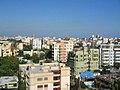 Santo Domingo 15.jpg