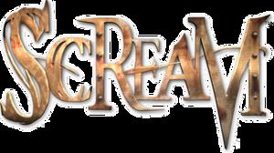 Dusk (TV channel) - Image: Scream TV