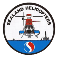 Sealand Helicopters logo.png