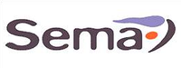 Sema Group - Wikipedia