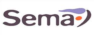 Sema Group - Image: Semalogo
