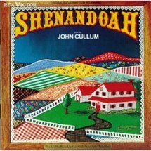 Shenandoah Musical Wikipedia The Free Encyclopedia