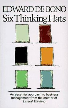 Six Thinking Hats.jpg