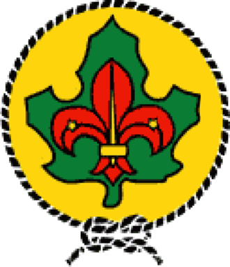 Sojuz na Izvidnici na Makedonija - Scout Association of Macedonia