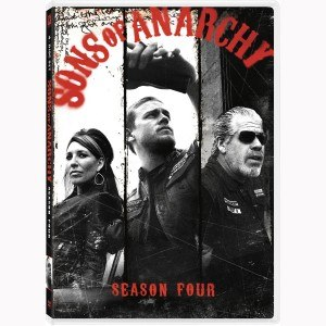Sons of Anarchy (season 4) - Image: Sonsof Anarchy Ssn 4