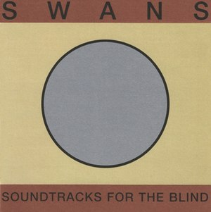 Soundtracks for the Blind - Image: Soundtracks for the Blind