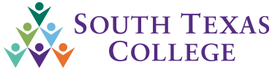 SouthTexasCollege2015Logo.png