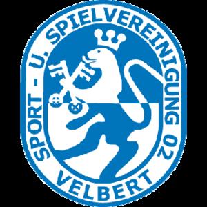 SSVg Velbert - Image: Ssvgvelbert