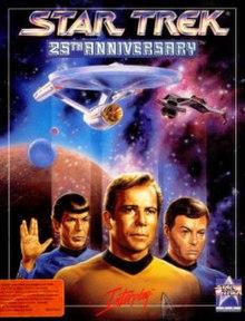 Star Trek Roleplaying Game Pdf