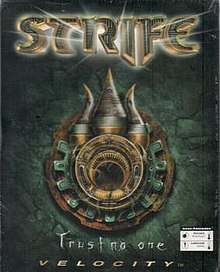 Strife box cover.jpg