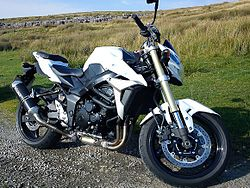 Suzuki Gsxr Power Sports Albanay Ga