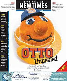 Syracuse New Times cover.jpg