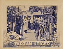 Tarzan the Tiger (movie poster).jpg