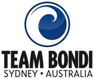 Team Bondi former Australian video games developer