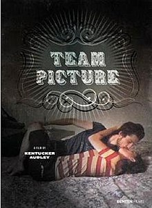 Team Picture film poster.jpg