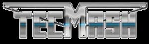 Techmash - Image: Techmash logo