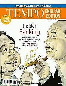 Majalah Tempo Pdf