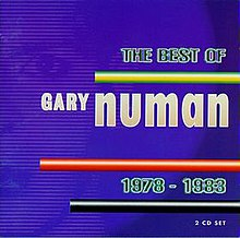 The Best of Gary Numan 1978–1983.jpg