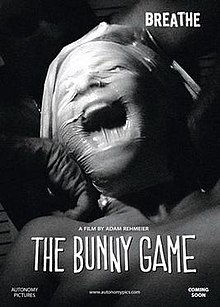 The Bunny Game.jpg