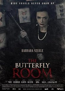 The Butterfly Room - Wikipedia