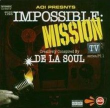 The Impossible Mission TV Series - Pt. 1.jpg