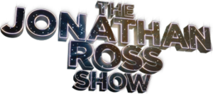 The Jonathan Ross Show - Image: The Jonathan Ross Show