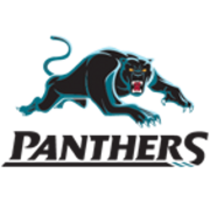 Penrith Panthers - Image: This is a logo for Penrith Panthers