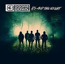 ThreeDoorsDownUsandtheNightalbum.jpg