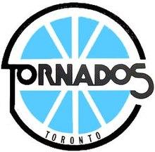 220px-TorontoTornadosLogo.jpg