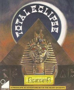 Total Eclipse (1988 video game) cover.jpg