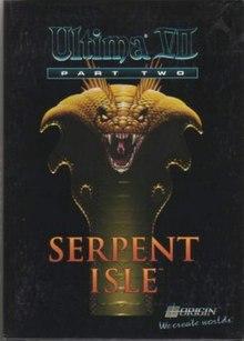 Ultima VII Serpent Isle box.jpg