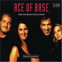 Various - Mostly Remixes May 1992
