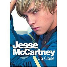 Up Close DVD Cover.jpg