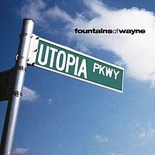 Utopia parkway cover.jpg