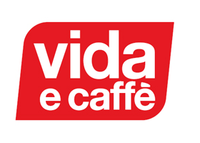 Vida e Caffe logo.png