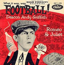 What It Was, Was Football cover.jpg