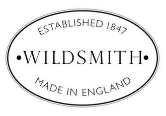 Wildsmith Shoes - Image: Wildsmith Logo