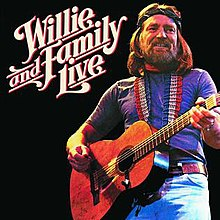 Willie and Family Live.jpg