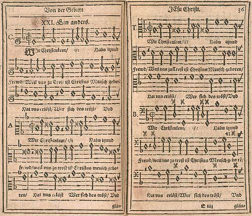 neues evangelisches gesangbuch nummer 541
