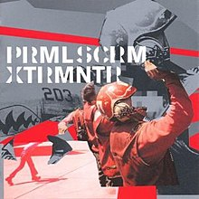XTRMNTR album cover.jpg
