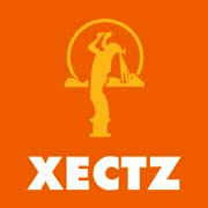 XECTZ-AM - Image: Xectz color
