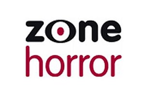 Horror Channel - Image: Zone Horror