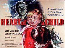 """Heart of a Child"" (1958).jpg"