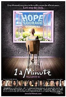 1-a-minute-2010 poster.jpg