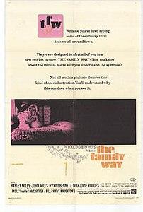 202px-1967_movie_poster_Warner_Brothers.jpg