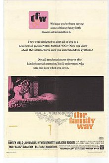 1967 filmafiŝo Warner Brothers.jpg