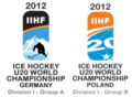 2012 World Junior Ice Hockey Championships - Division I.png
