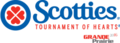2016 Scotties Tournament of Hearts logo.png
